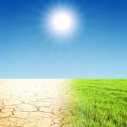 Mejor clima en Sudamérica, menores precios