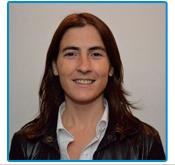 Lorena D'Angelo