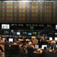 OCDE-FAO: precios estables de cereales y soja en el largo plazo