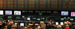 Con bajas por el USDA ¿qué podemos esperar?