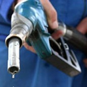 Como entender la nueva economia petrolera mundial