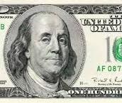 El dólar y la demanda le marcan el ritmo a los precios