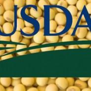 El USDA perdió credibilidad