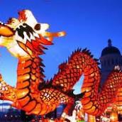 China continua siendo el foco de atención del mercado