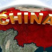 Ocho claves para entender la devaluacion del yuan y su impacto