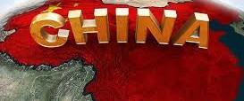 Giro en China provoca cambios en el sector de commodities