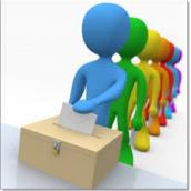 Elecciones 2015: el campo quiere saber