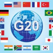 El mercado agrícola a la espera del G20