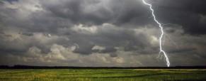 Los agricultores pobres, principales víctimas del cambio climático