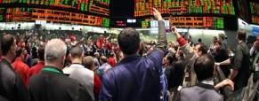 Desde el lunes, el Matba negociará también contratos de dólar a futuro