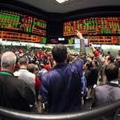 """En la región, los mercados pagan el valor de Chicago, menos una """"base"""""""