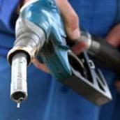 Suben al 10% el corte de bioetanol en naftas