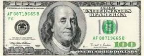 ¿El culpable es el dólar?