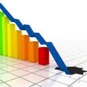 ¿Se termino la baja? ¿Estan los mercados para un rebote?