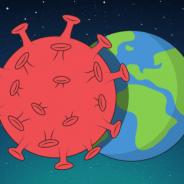 Coronavirus en la Argentina: ¿cuáles son las recomendaciones para su prevención?